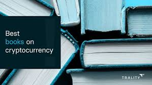 In reviewing the top bitcoin books for 2021, we compiled the quality and quantity of user reviews on major booksellers, looking for overall clarity and readability. Best Crypto Exchanges In 2021