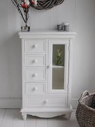 storage cabinet with glass doors homesfeed white bathroom storage cabinet with glass doors and drawers