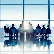 corporation s local workforce development clients team