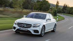 I hope you guys enjoyed the video, make sure you. 2019 Mercedes Benz E 300 De Youtube