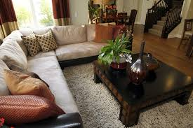 Great Example Of A Very Small Living Room Space Well Designed And Furnished  To Create An Y