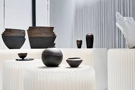 furniture design idea. Haoyu Studio Furniture Design Idea