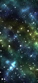 Hd galaxy wallpaper ...
