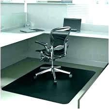 rug under desk desk rug rug under desk office rug under desk chair cowhide rug under