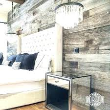 wood accent wall bedroom wood accent wall in bedroom wood accent wall living room cool wood wood accent wall bedroom