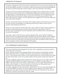 College Admission Essay Examples About Yourself Pdf Example Of Good