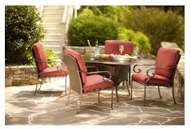 home depot patio furniture. Home Depot Is Offering 50% Off Select Patio Furniture! Plus, Some Of These Items Listed Below Ship FREE Or You May Be Able To Opt For In-store Pickup Furniture