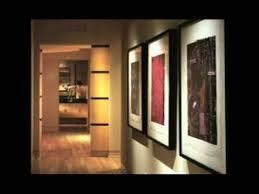 lighting wall art home