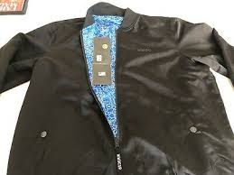<b>2019</b> WWDC 19 Limited Edition Attendee <b>Jacket</b> With Pins ...