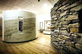 stone paneling for interior walls interior stone office interior stone wall walls interior decorative stone wall