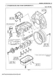 isuzu 3lb1 engine diagram wiring diagram perf ce isuzu 3lb1 engine diagram wiring diagram isuzu 3lb1 engine diagram