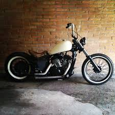 whats a good bobber base bike japanese bikes build threads