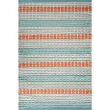 area rugs good round in orange and blue turquoise rug navy rust black dark with burnt it by grey white fabulous stylish peaceful gray nice decoration