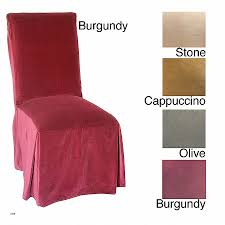 wingback chair covers ikea couch slipcover 91 dining room