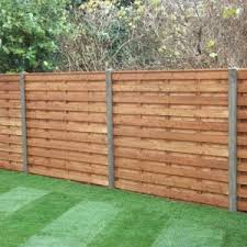 Others Comely Horizontal Wood Fence Diy Horizontal Wood Fence Diy N