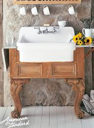 Small Picture 20 best sink ideas images on Pinterest Outdoor sinks Outdoor