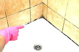 remove caulking from shower how to remove silicone caulking how to remove silicone from tiles remove remove caulking