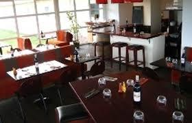 Restaurant P L Example Ptit Dej Hotel Tulle Hotel De