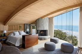 beautiful bedroom images. Delighful Beautiful Bedroom In John Lautner Beach Getaway In Beautiful Bedroom Images R