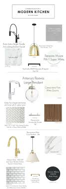 How To Choose A Kitchen Faucet 25 Best Ideas About Modern Kitchen Faucets On Pinterest Modern