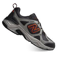 new balance trail running shoes. new balance 481 v3 men\u0027s trail running shoes