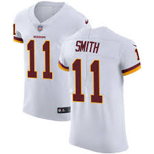 Kasa Kasa Immo - Kasa Alex-smith-womens-jersey - Immo - Alex-smith-womens-jersey Alex-smith-womens-jersey Immo Alex-smith-womens-jersey bdfadfccdcefffb|1958 Defensive Gamers Of The Week