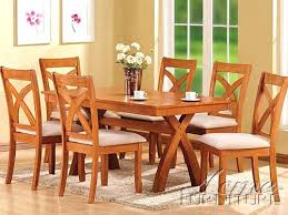 maple dinning set excellent maple dining room set maple dining table set house planore maple dinning set maple dinning room set dining