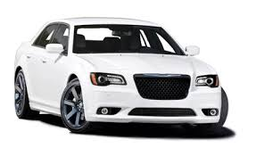 2018 chrysler 300 srt. interesting 2018 chrysler 300 srt with 2018 chrysler srt