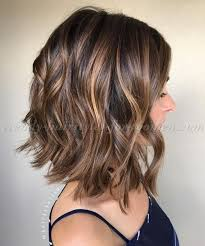 Best 25  Long face hairstyles ideas only on Pinterest   Wavy beach together with  further  besides Layered Long Wavy Hairstyle with Side Swpt Bangs   Hairstyles besides Best 25  Men's wavy hairstyles ideas on Pinterest   Wavy additionally 25  best Long wavy haircuts ideas on Pinterest   Hair furthermore Best 25  Curly wavy hair ideas on Pinterest   Naturally curly updo besides  in addition 25  best Long wavy haircuts ideas on Pinterest   Hair further  likewise 25  best Long wavy haircuts ideas on Pinterest   Hair. on haircut styles for long wavy hair