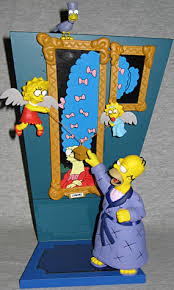 The Simpsons Halloween GIF  Find U0026 Share On GIPHYSimpsons Treehouse Of Horror Raven