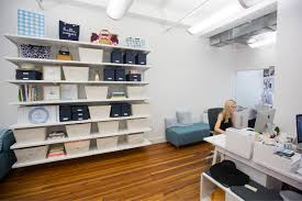 images of an office. Actress Reese Witherspoon\u0027s New Lifestyle Brand, Draper James, Is Bringing Us A Bunch Of Southern Comfort With Its Collection Clothing And Home Goods Images An Office