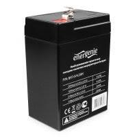 Купить <b>аккумуляторы для ИБП</b> | Klavtorg.ru
