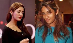 mathira without makeup celebrity 1qa1kak23tqpvlb08h2d celebrities without makeup stani