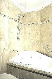 turn your bathtub into a jacuzzi turn regular bathtub into hot tub turn regular