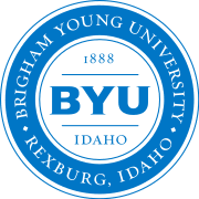 Brigham Young University Idaho Revolvy