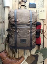 Oakley Kitchen Sink Backpack Inspirational 20 Awesome Oakley