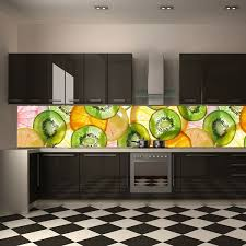 Tired of Boring Kitchen Backslash? Maybe It's Time for Some Amazing Kitchen  Wall Murals