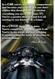 Motorcycle Quotes Interesting Biker Quotes Top 48 BEST Biker Quotes And Sayin's