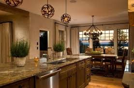 unusual kitchen lighting. pleasing unusual kitchen pendant lighting creative i