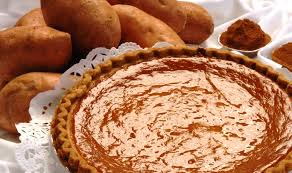sweet potato pie clipart. Exellent Potato Dessert Clipart Sweet Potato Pie 21  817 X 484 For Sweet Potato Pie L