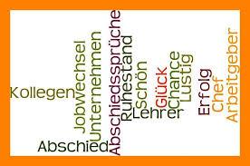 14 Abschied Kollege Jobwechsel Lustig Revolutionary Communist Group