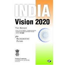 north east vision and corruption  vision 2020