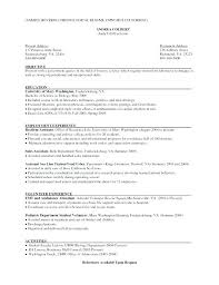 premade resumes premade resume templates ladylibertypatriot com