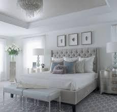 transitional bedroom design. Interesting Bedroom MODERN GLAM  Transitional Bedroom New York Susan Glick Interiors For Transitional Design A