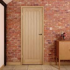 door. Wonderful Door Cottage Doors Inside Door B