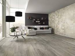 large plank wood flooring tiles the collection