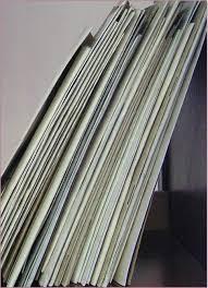 Научная библиотека ИГУ  продолжающихся изданий материалы конференций совещаний авторефераты кандидатских и докторских диссертаций изданные в России и за рубежом с конца xix