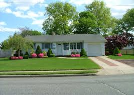 Stylish Simple Landscapes For Front Yards Top Simple Front Yard Landscaping  Ideas Easy And Simple Front