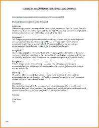 Examples Of Good Resume Objectives Englishor Com