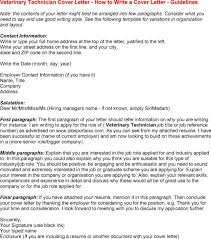 Amazing Patient Care Technician Cover Letter Sample Contemporary ...